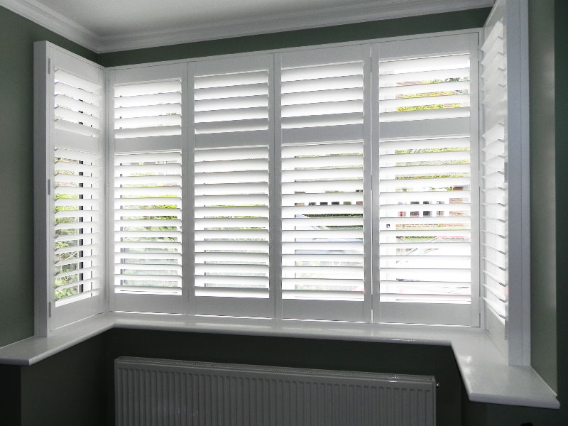 Country-Shutters-Bay.jpg
