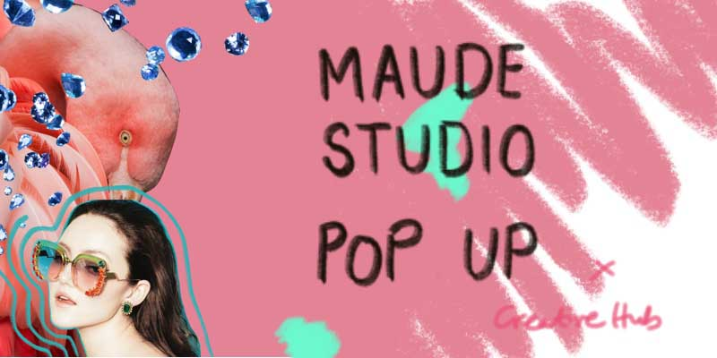maude studio pop up art.jpg