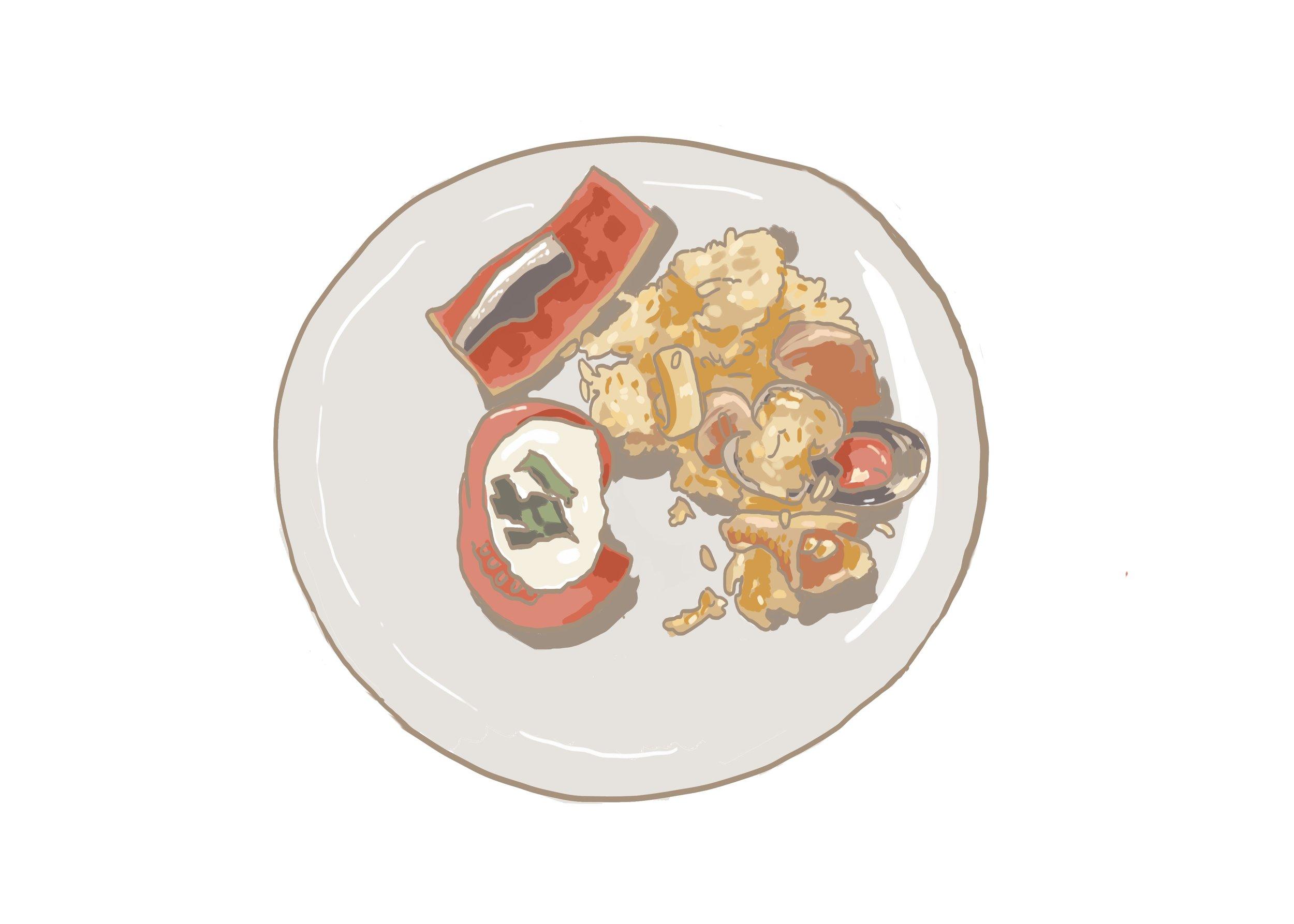 Paella plate smaller.jpg