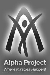 website-logo-on-blue-169x256.jpg