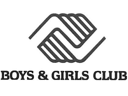 boys-girls-club.jpg