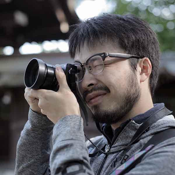 Yasuhiro Shiwaku