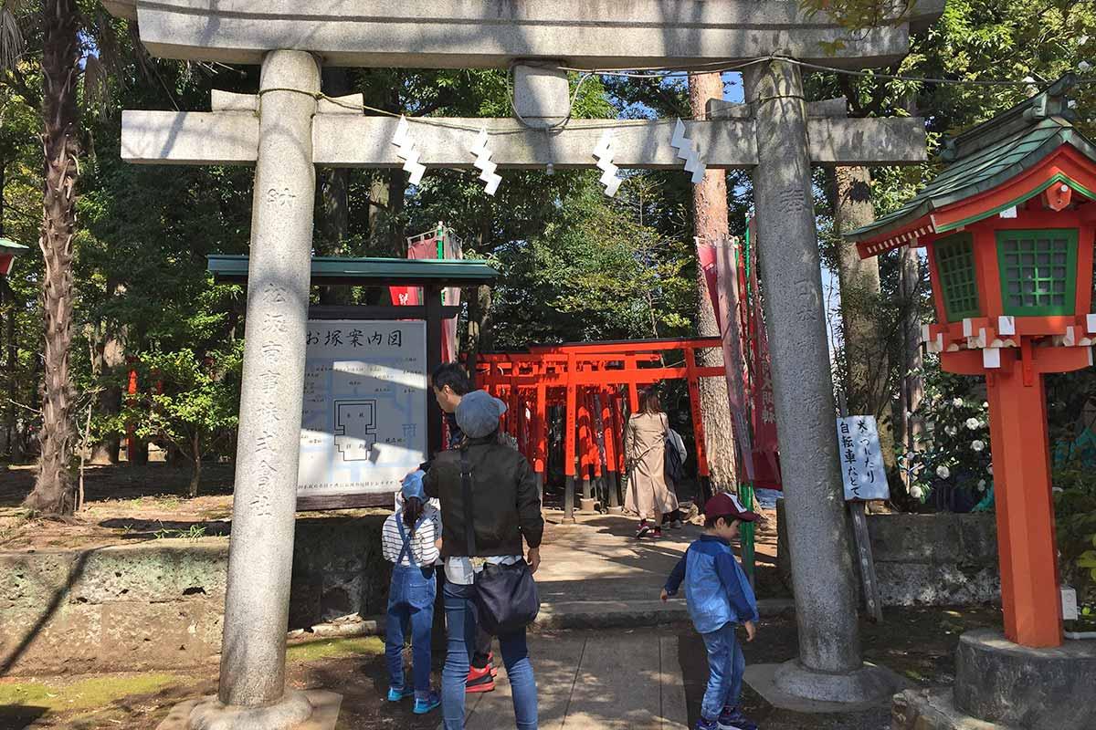 higashi-fushimi-entrance-to-sacred.jpg