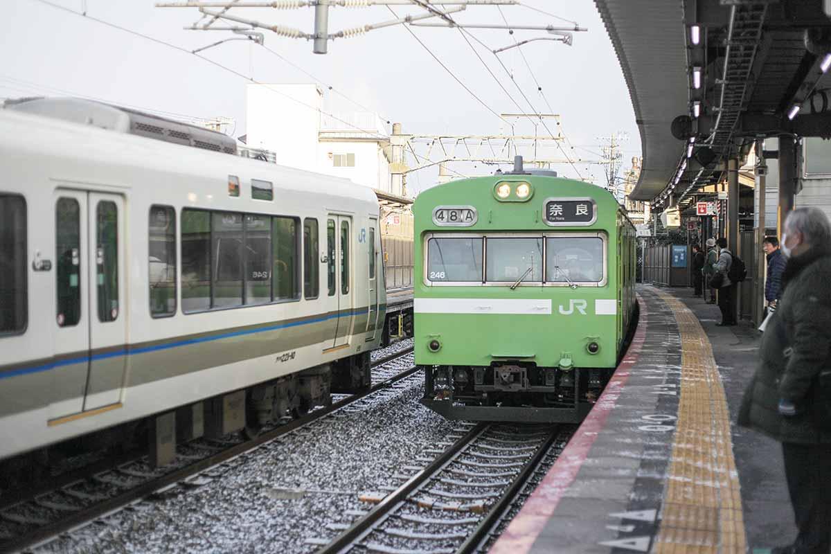 inari-train.jpg