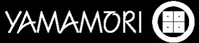 Yamamori-White.png