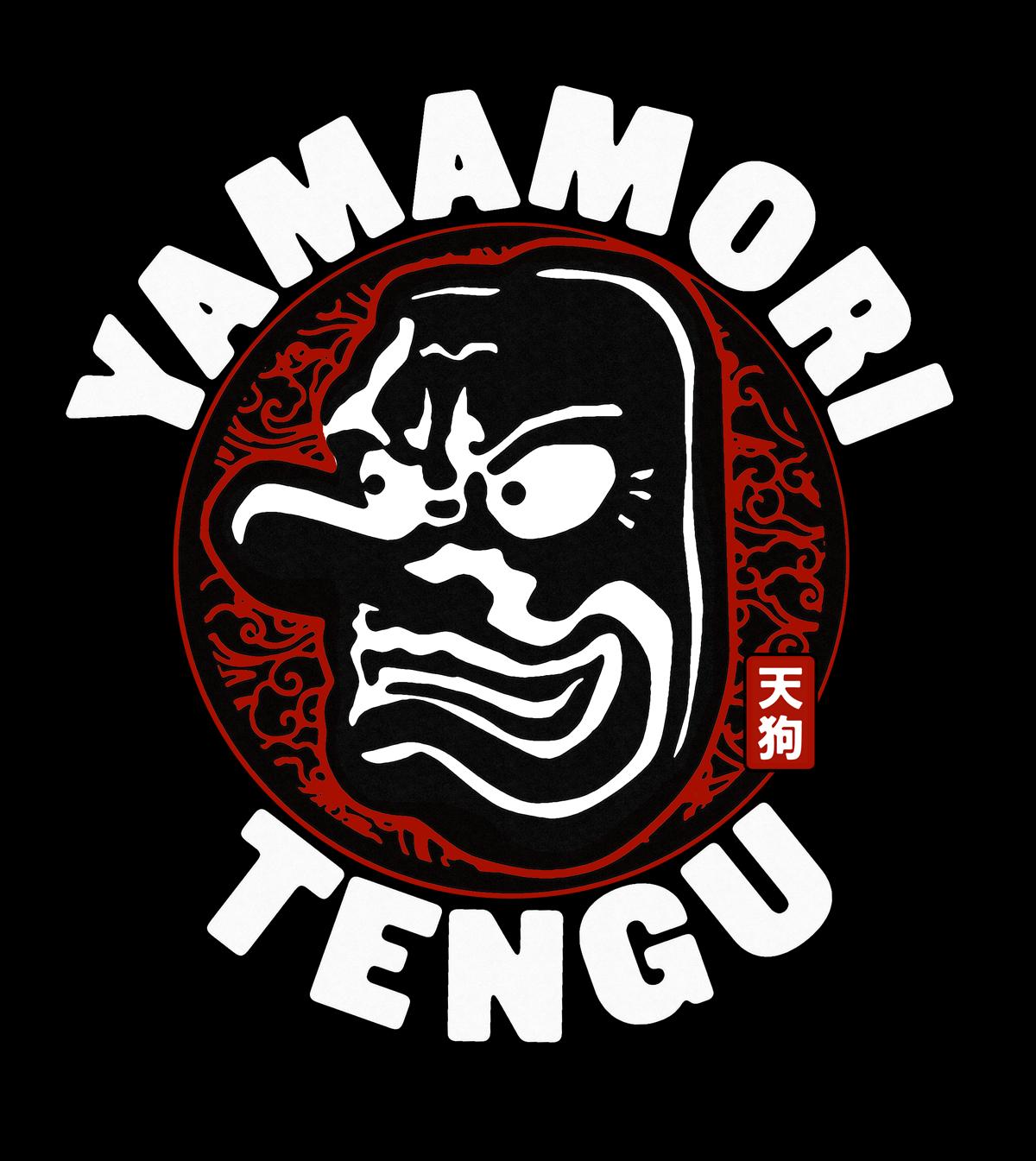 Tengu_FullLogo.png