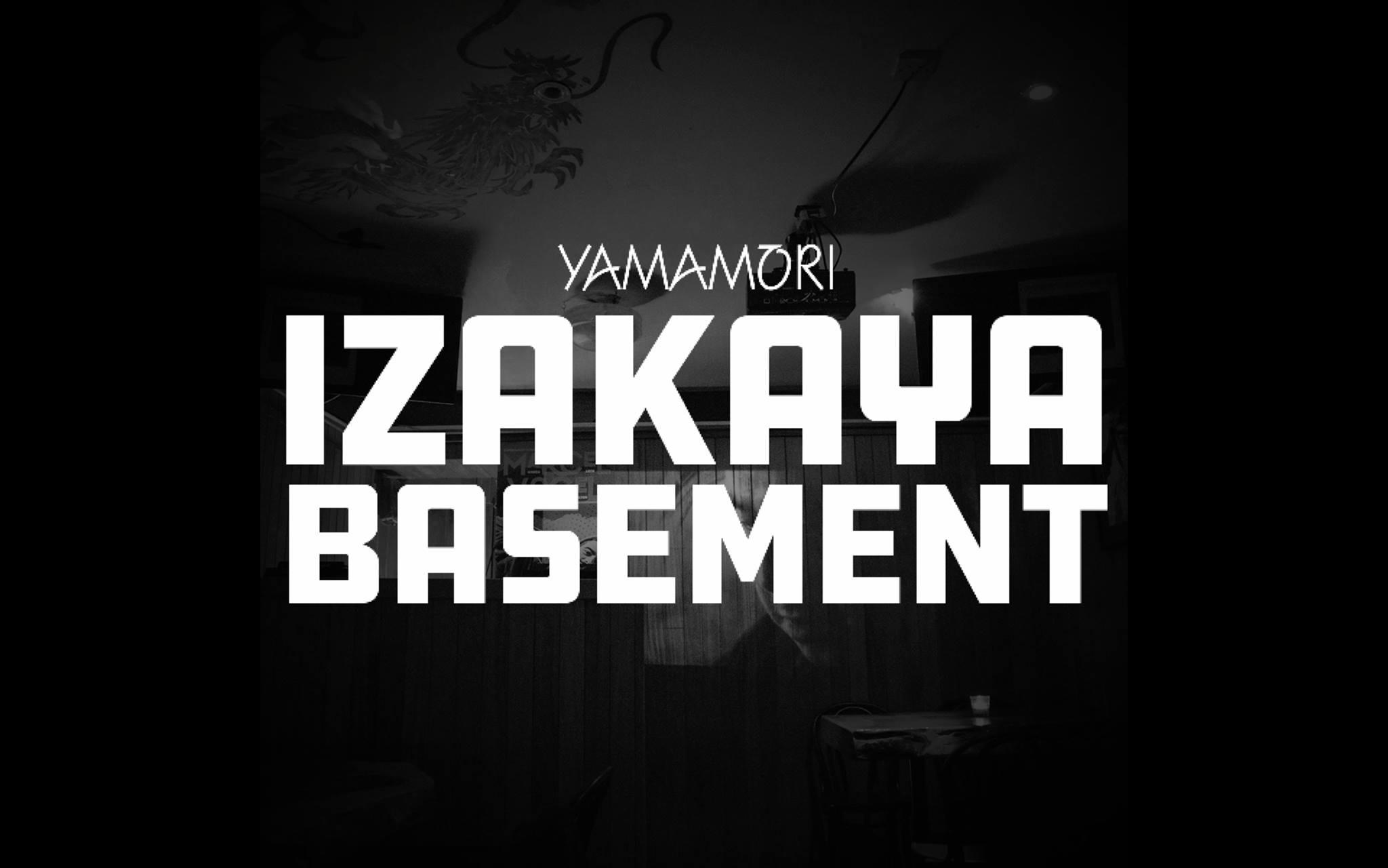 Izakaya basment.jpg