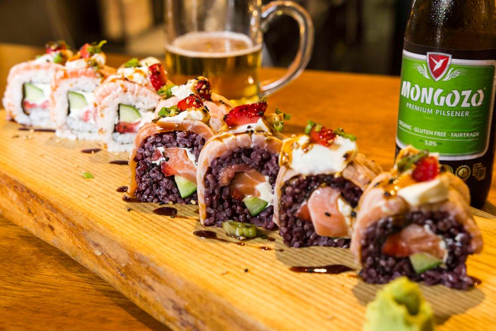 sushi_GF2.jpg