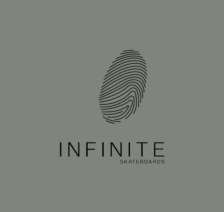 InfiniteSkate.png