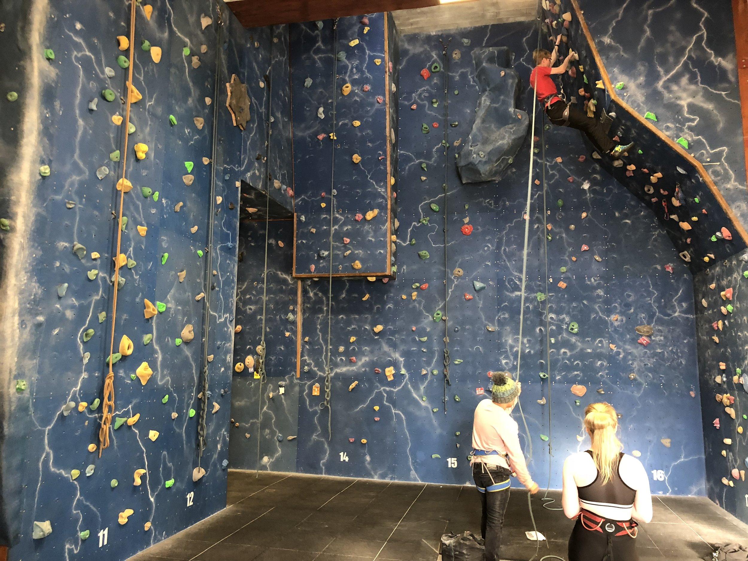 Alex Climbing 2.JPG