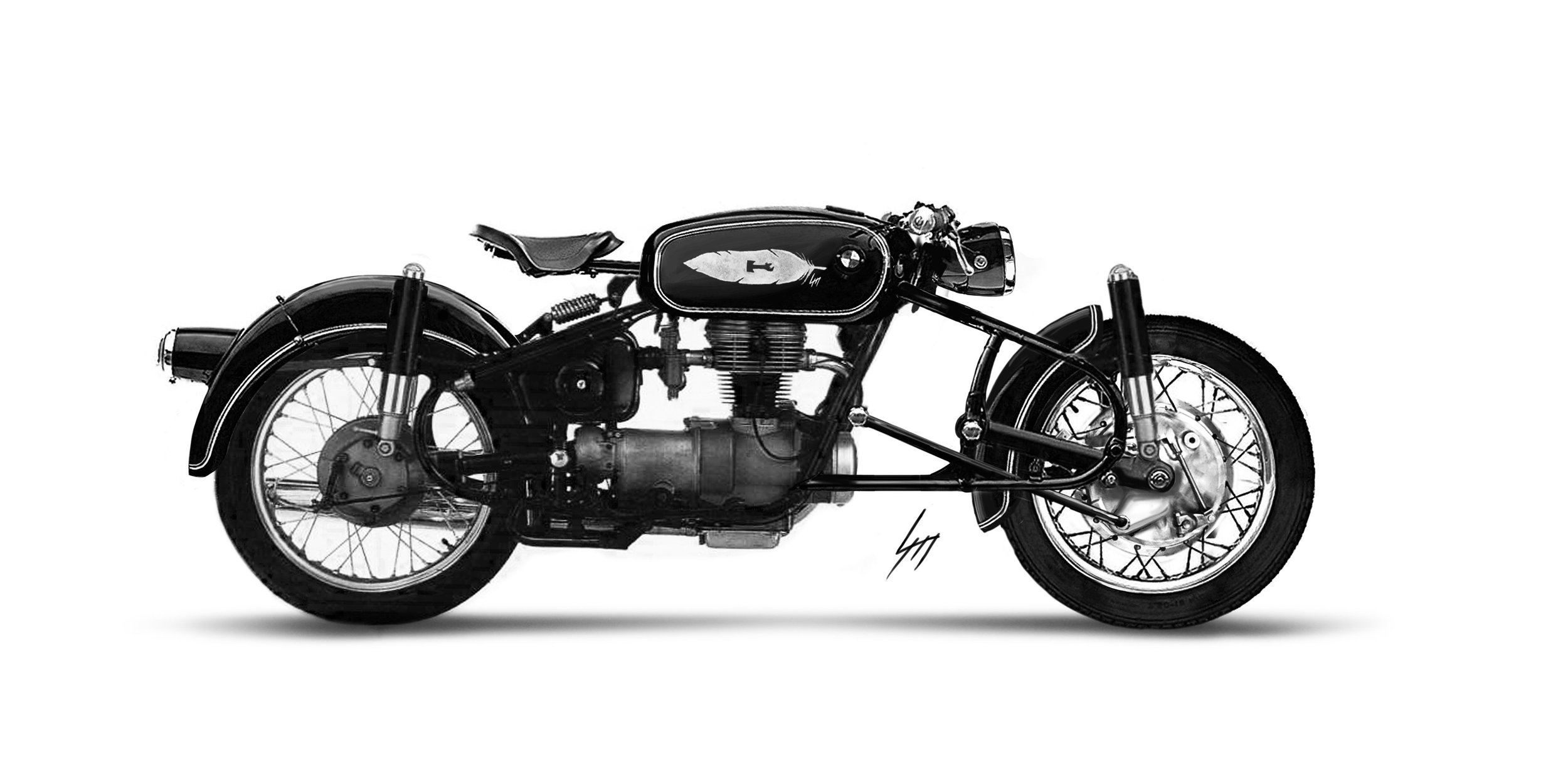 BMW-R26-custom-2.jpg