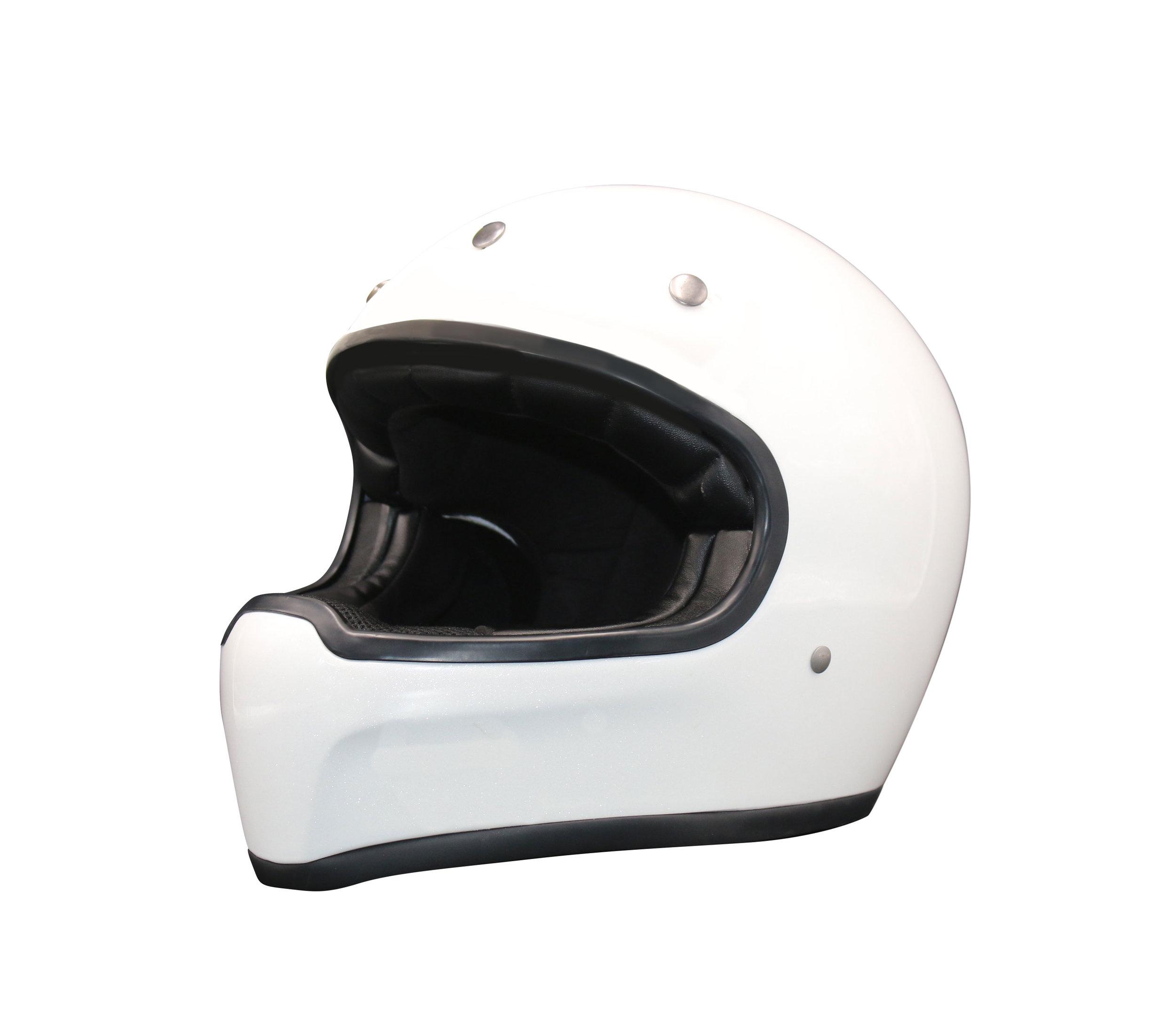 Vorm-studie-mx-helmet-2a.jpg