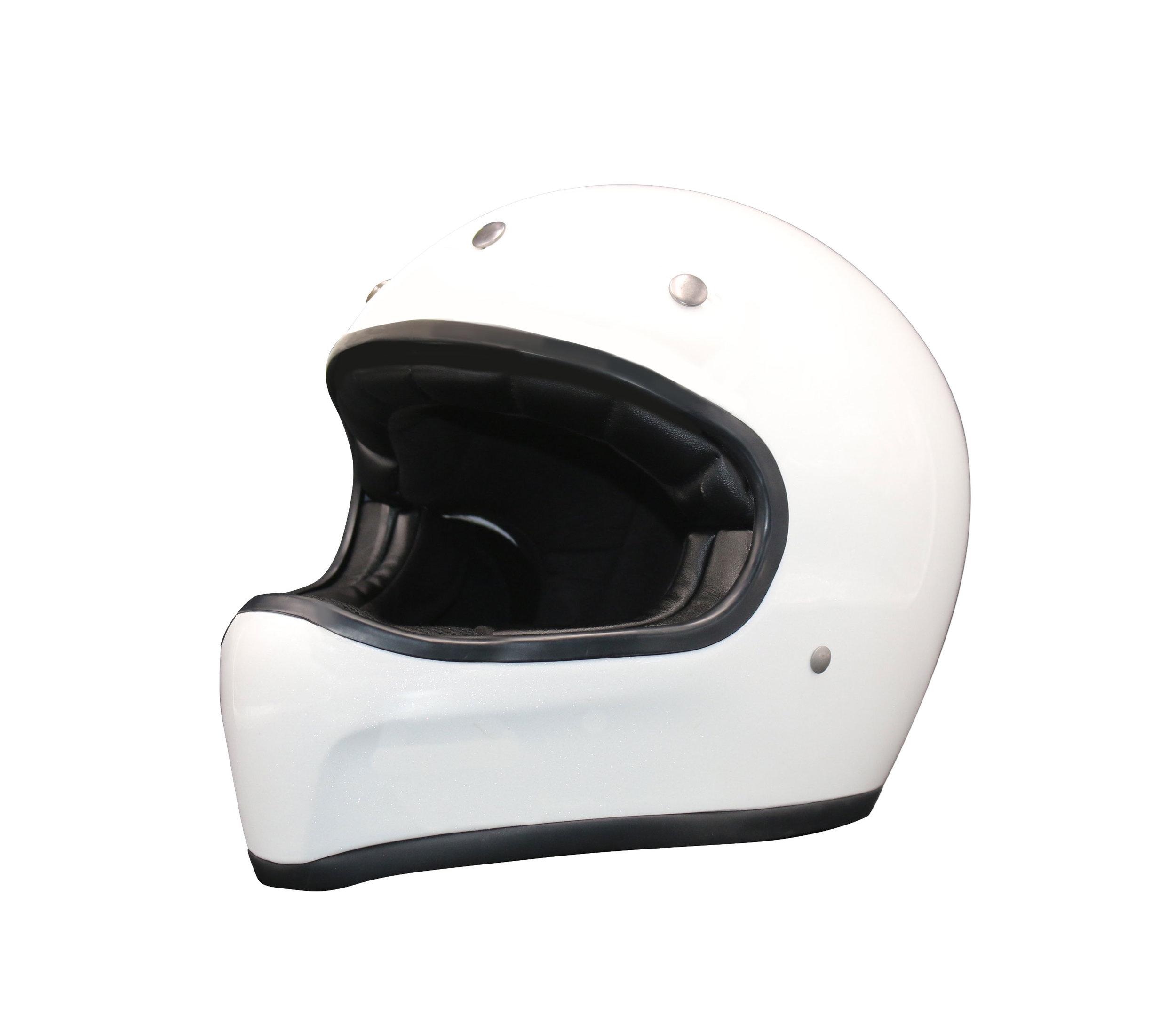 Vorm-studie-mx-helmet-3a.jpg