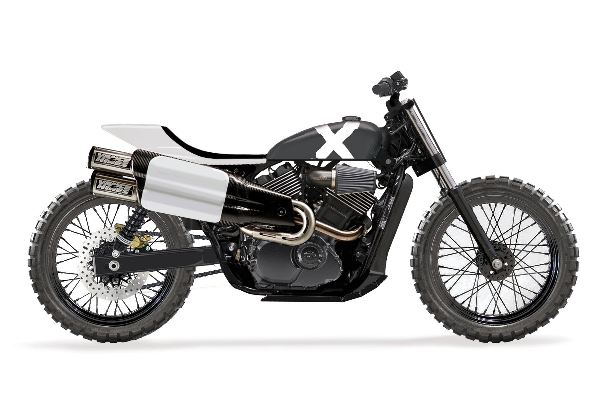 Harley-Davidson-Street-750-12.jpg