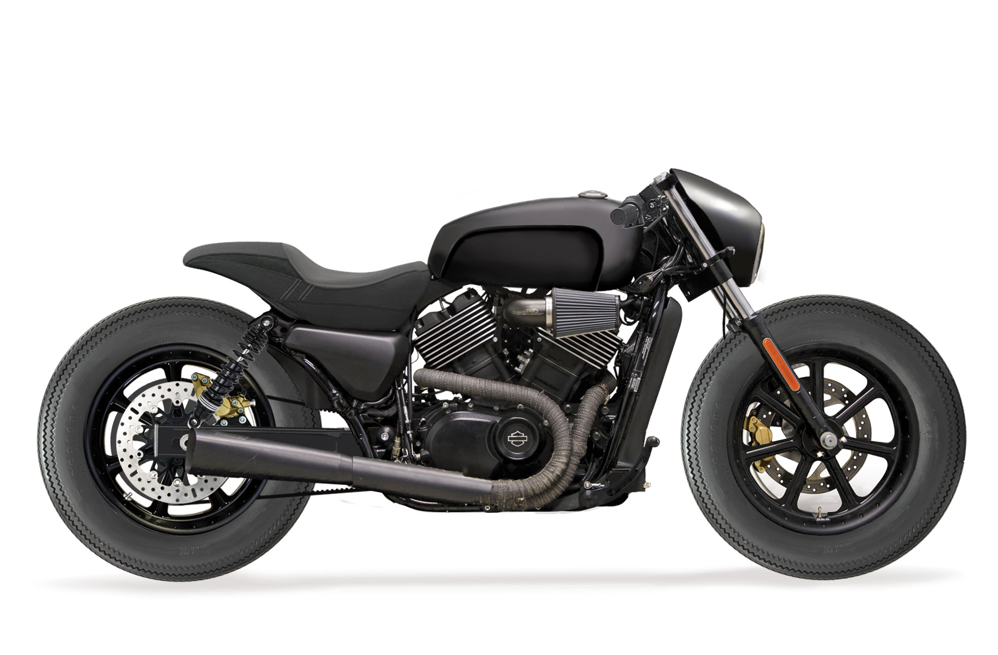 Harley-Davidson-Street-750-5.jpg