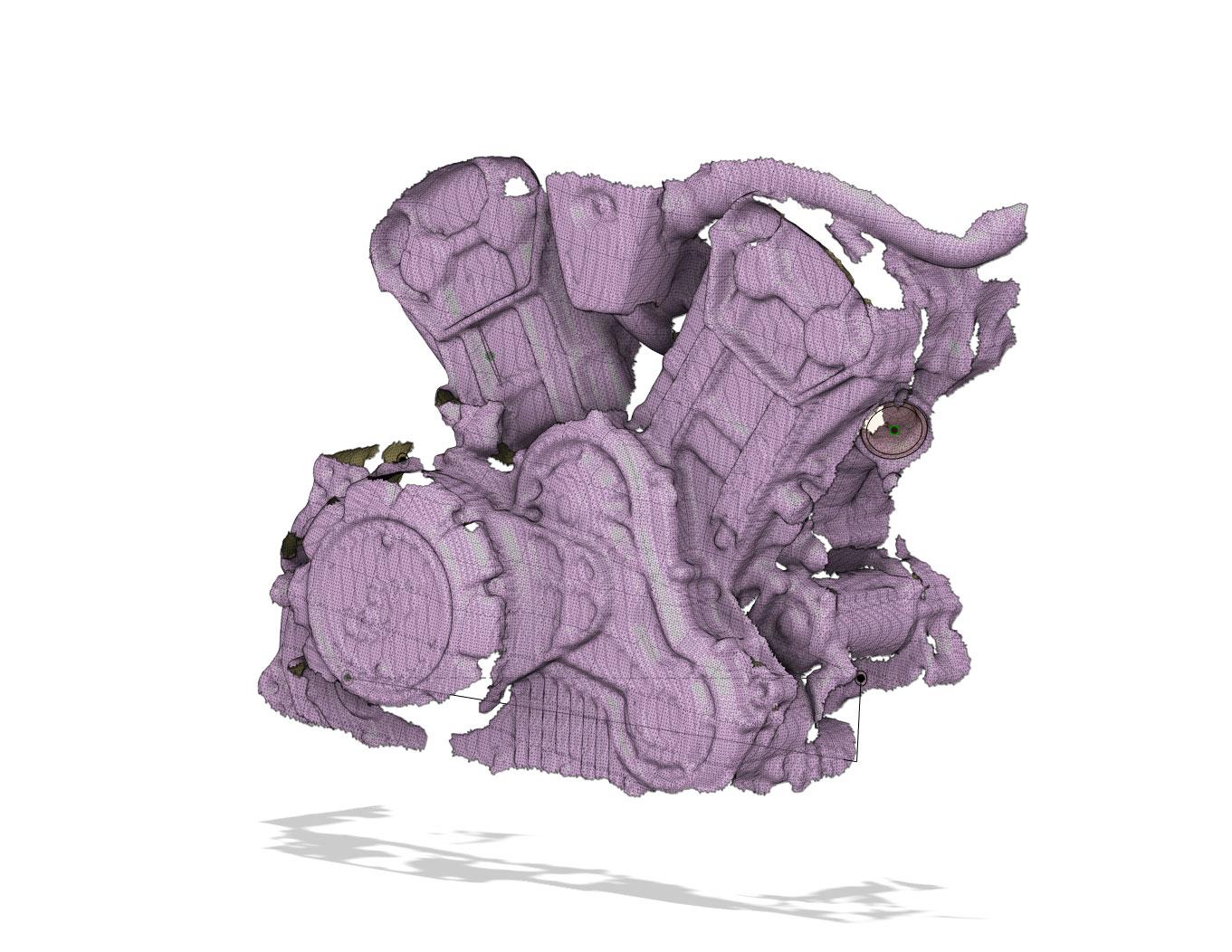 Fusion-3602.jpg