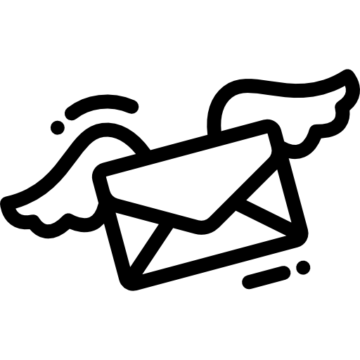 109-mail-contactwhatsappanytime.png
