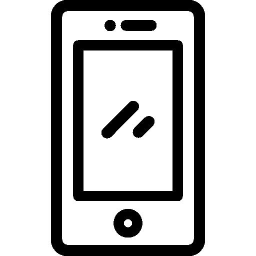 012-smartphone.png