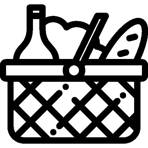 104-picnic-shop-replenishments.png