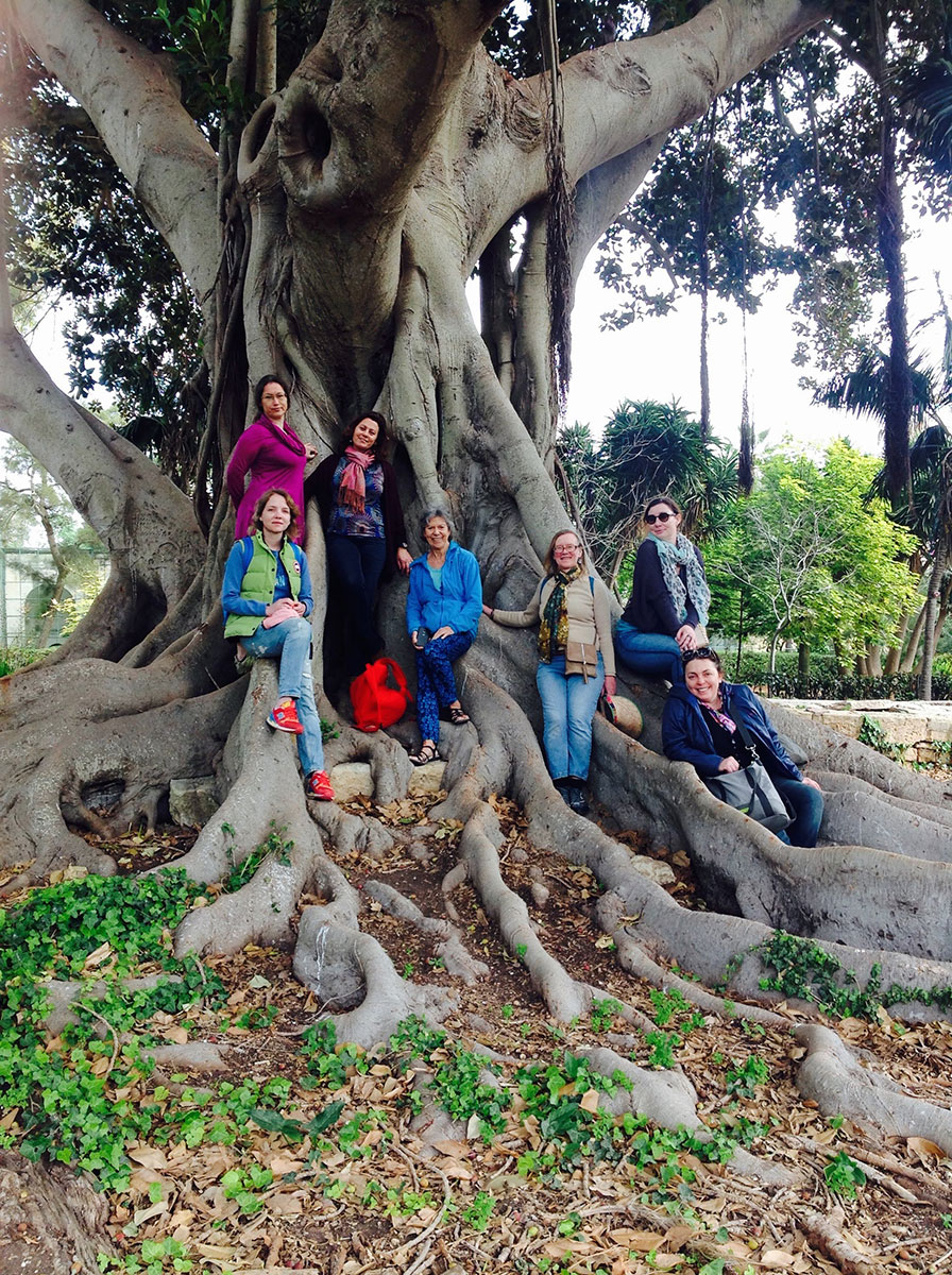 women-in-tree-roots-1200.jpg