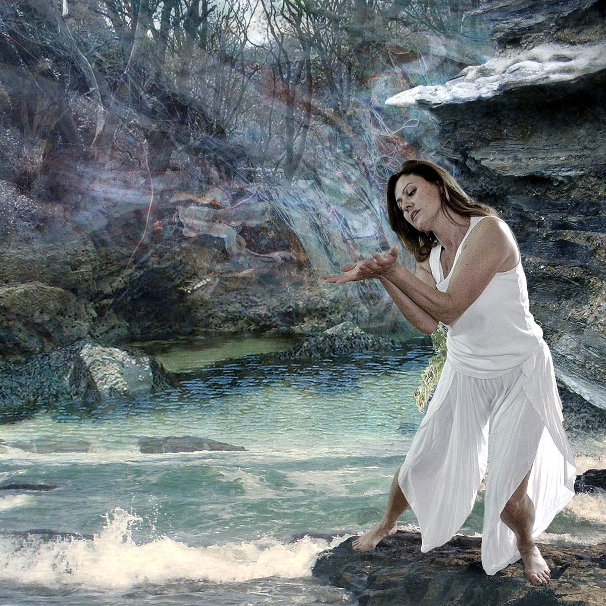paula-in-white-at-waterfall.jpg