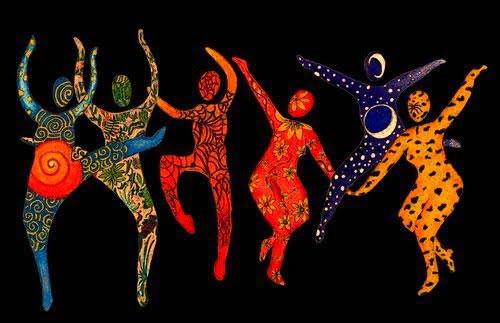 artful-dancers-aesthetics.jpg
