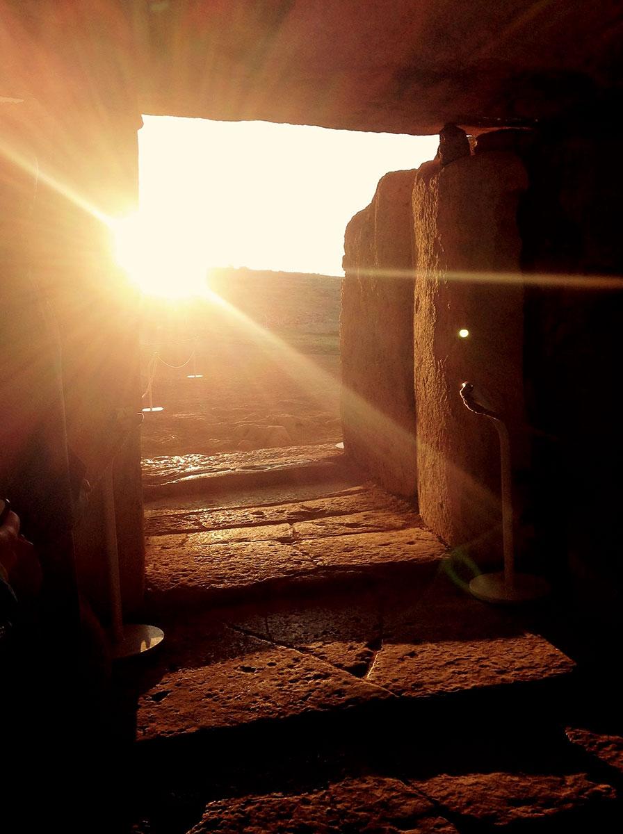 sacred-ancient-cave-mystical-sunlight-1200.jpg