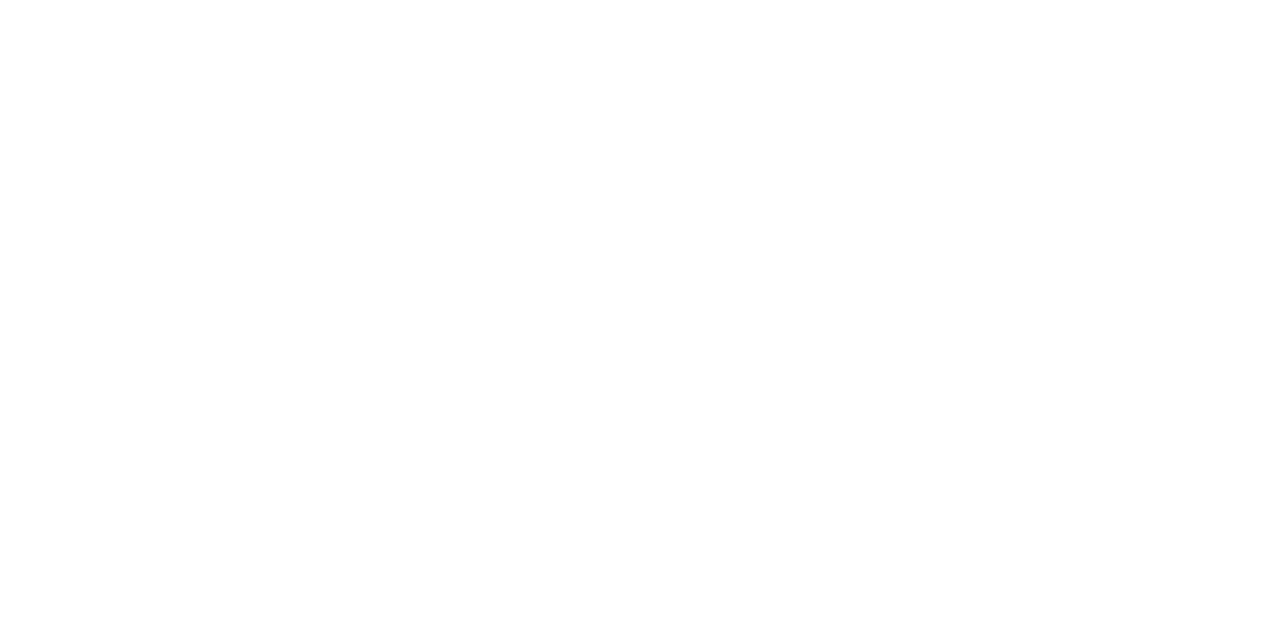 Brunch-Club-Logo-white-wider.png