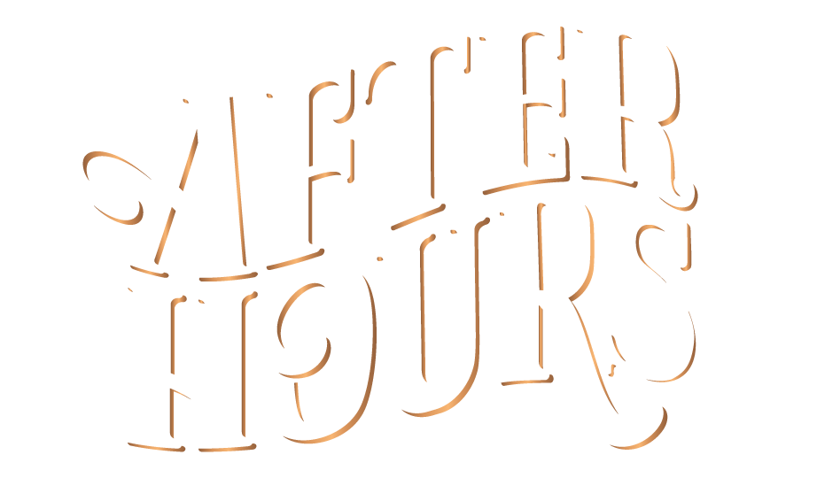 After-Hours-logo.png