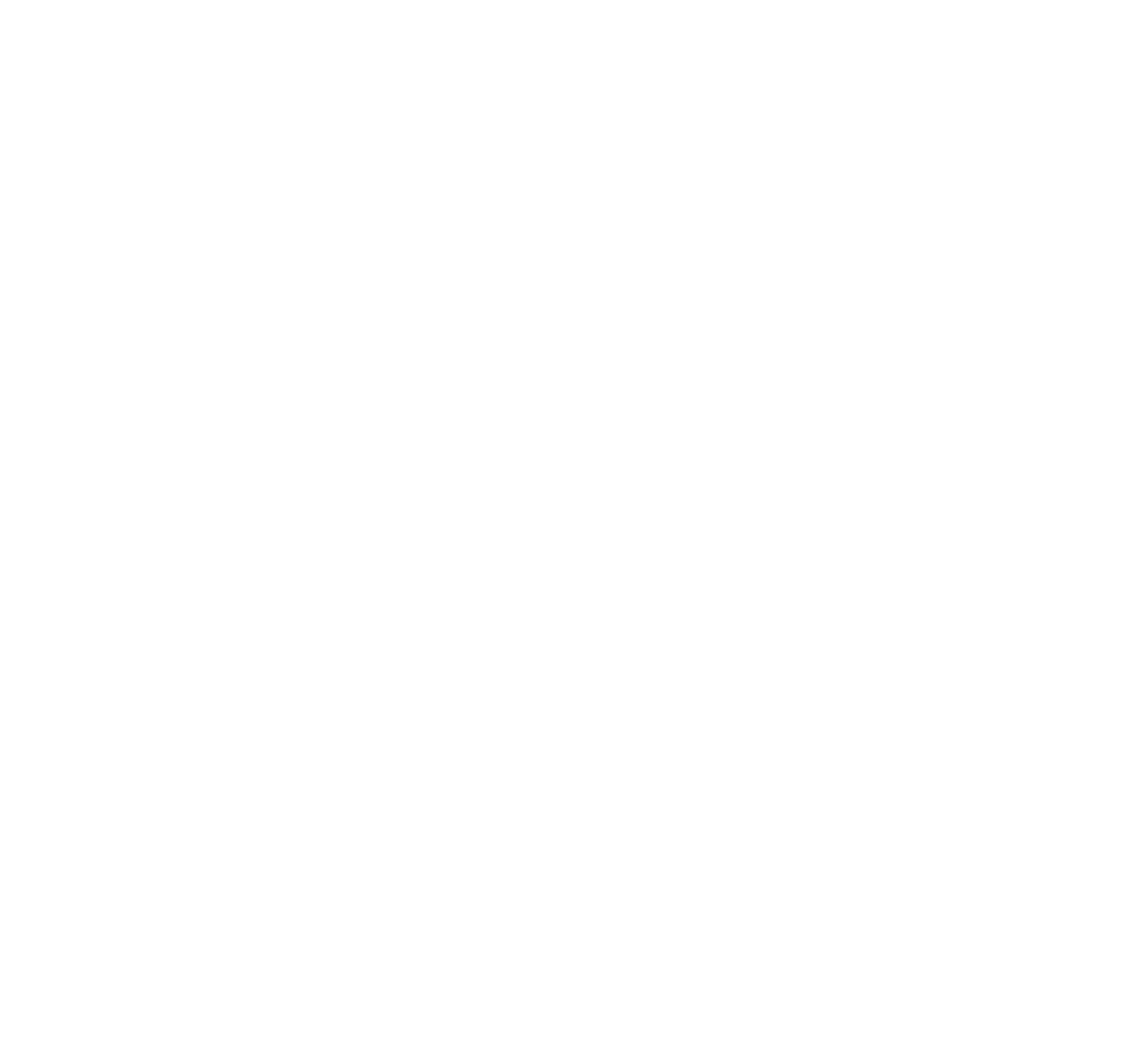Cave Bar & Kitchen Logo Hi RES.jpg