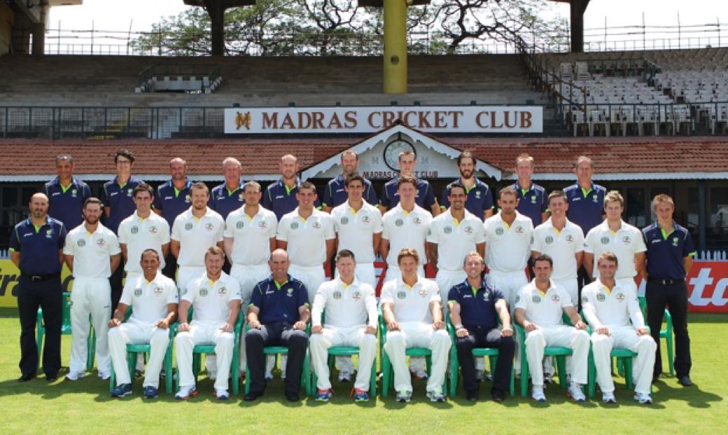 cricket 4.png