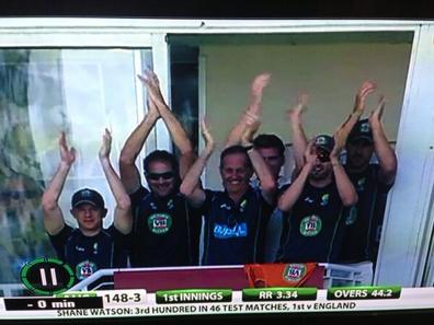 cricket 23.png