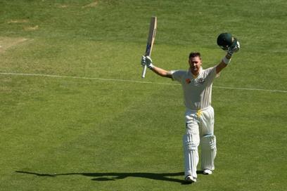 cricket 42.png