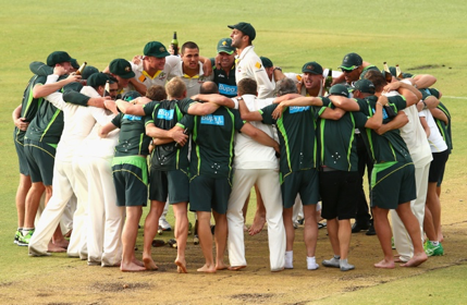 cricket 46.png
