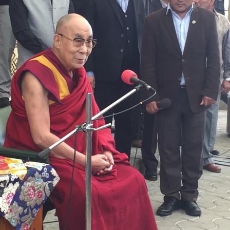 Dalai 1.png