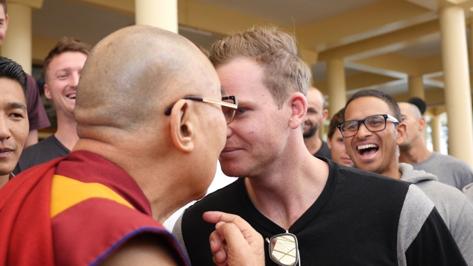 Dalai 3.png