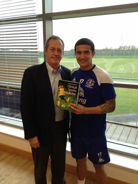 CSM Tim Cahill and PB.jpeg