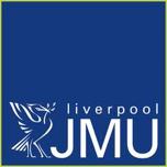 Liverpool Uni.png