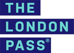 the-london-pass.jpg