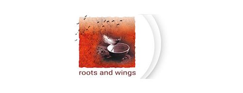 Hypnomed Referenzen - roots & wings® Institut für Körper- & Psychotherapie, Coaching & Teamentwicklung (Deutschland)