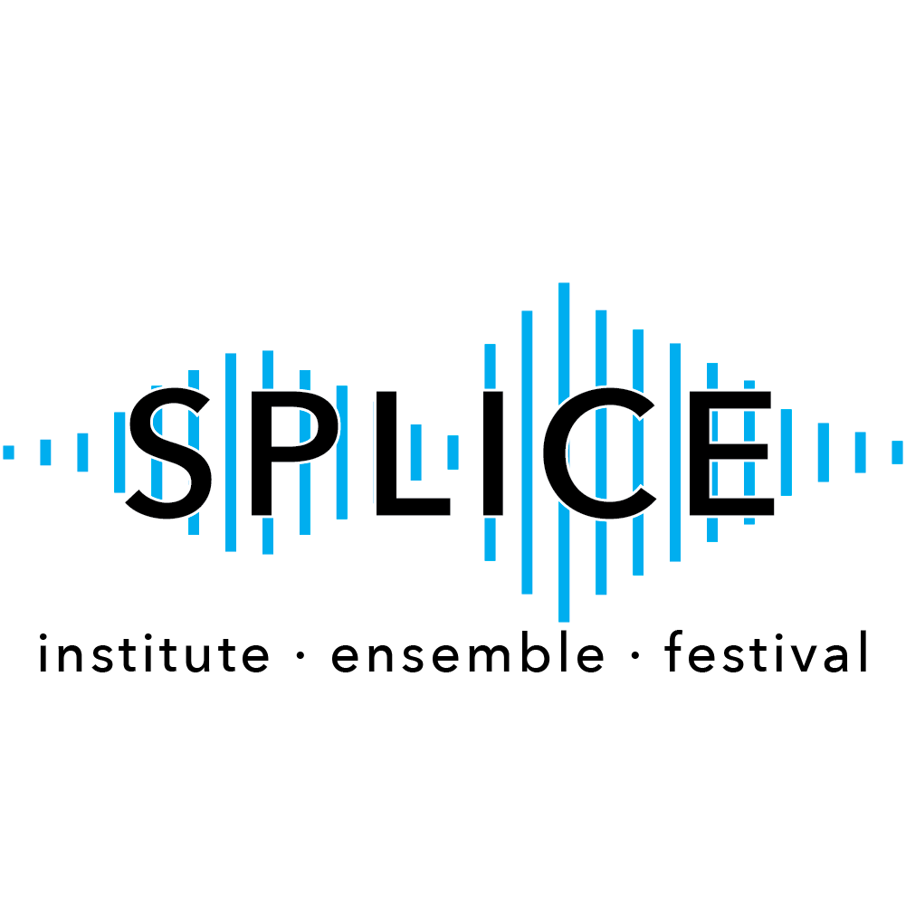 SPLICE all.png