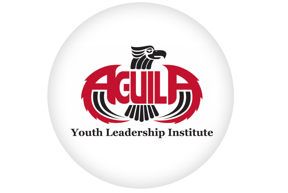 - Aguila Youth and Junior Achievement