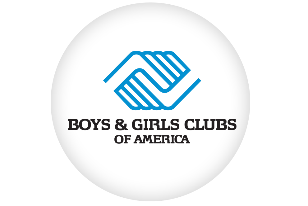 - Boys and Girls Club of America