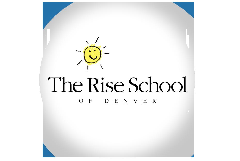 - The Rise School