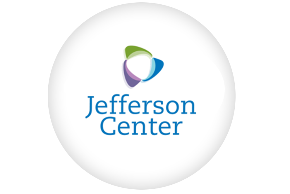 - Jefferson Center