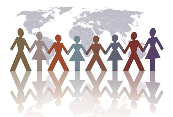 DiversityinWorkplaceNCHRA.jpg