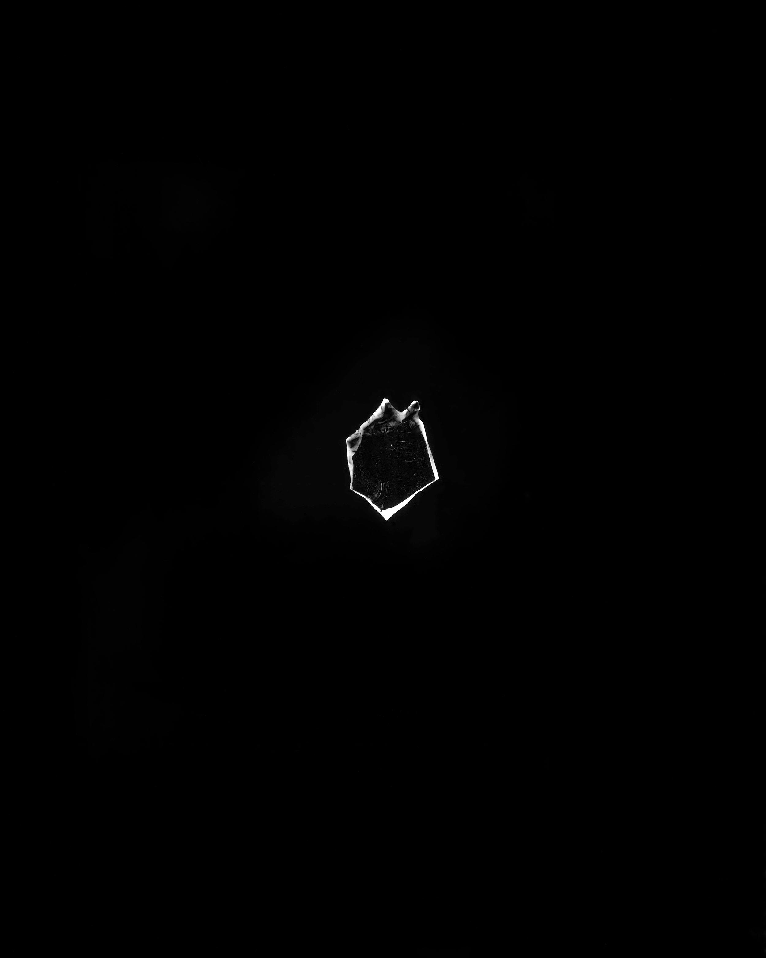 CS-starjelly-gram1.jpg