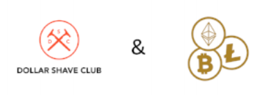 Dollar Shave Club and Crypto.png