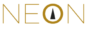 NeonVest Logo.png