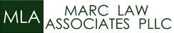 MarcLawAssoc_Image.jpg